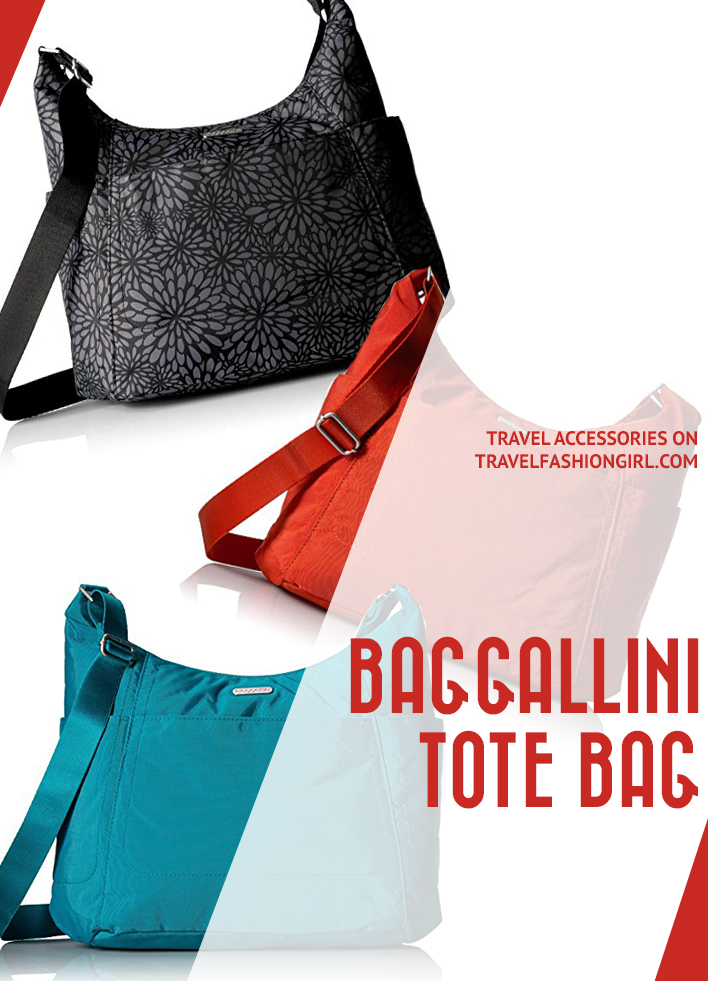 I hope you enjoyed this Baggallini Hobo Tote review. Please share it with  your friends on Facebook 415e0998b02c5