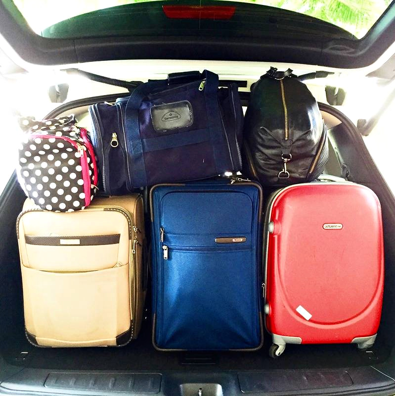 one-bag-travel