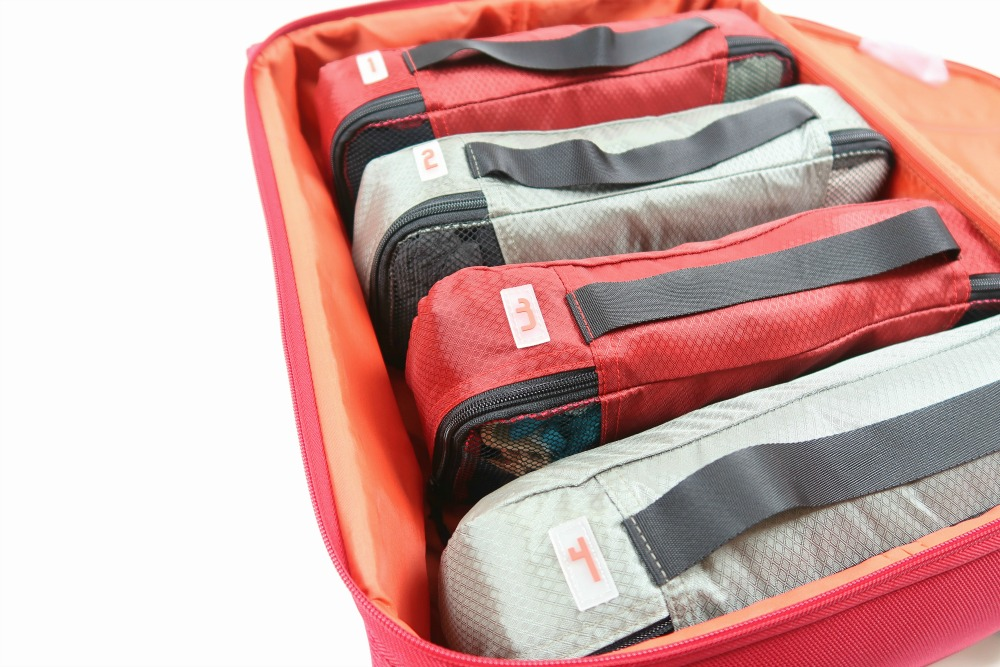 e44e6ab002fa My NEW Packing Cubes Will Completely Change the Way You Pack