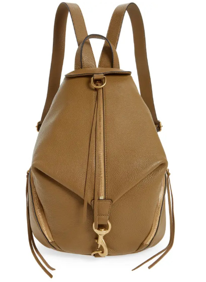 rrebecca-minkoff-julian-backpack-review