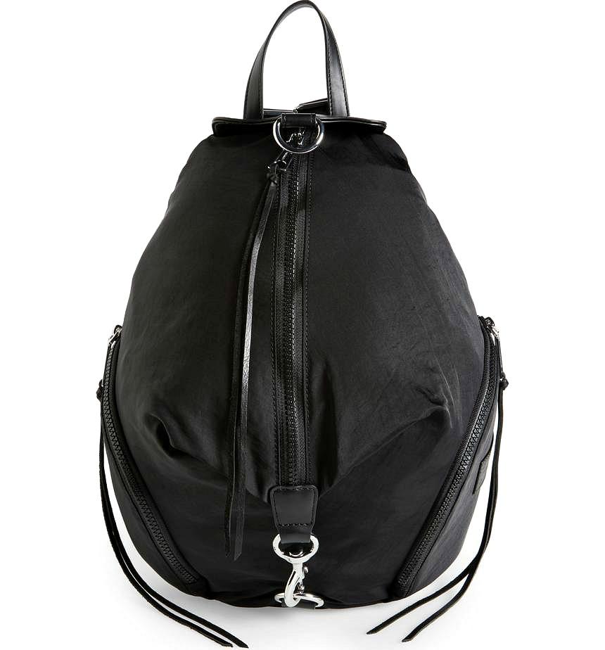 rebecca-minkoff-julian-backpack