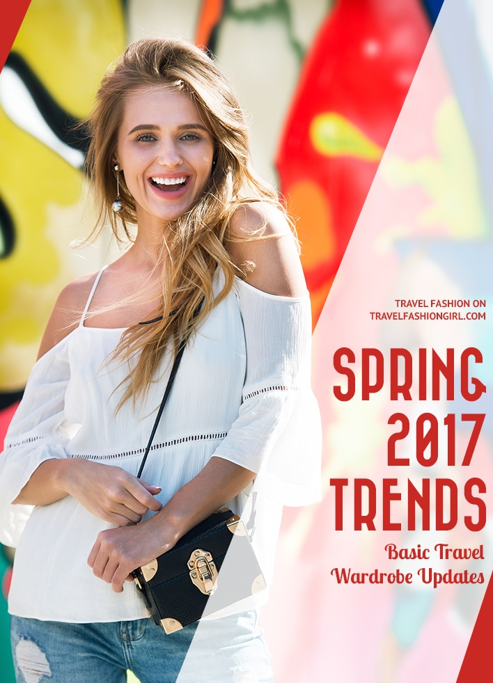 spring-2017-trends