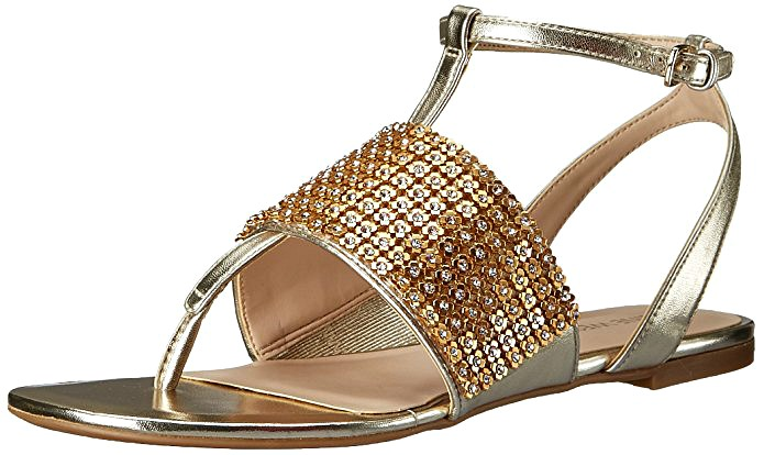 10 Stylish Dress Sandals for your Beach Getaway a1c34a0cd1d6