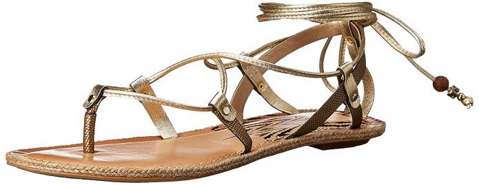 dress-sandals