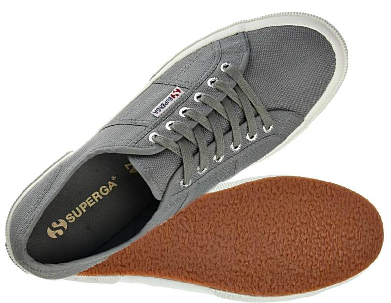 e5fbad4c5698e0 superga-cotu-shoe-review