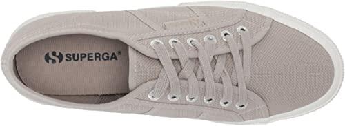 superga-sneakers-review