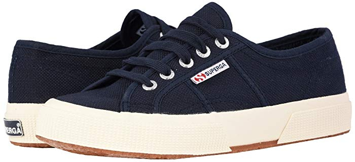 superga-sneakers-review