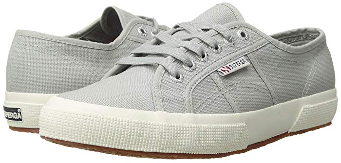 0de1db30e238 Superga Sneakers Review
