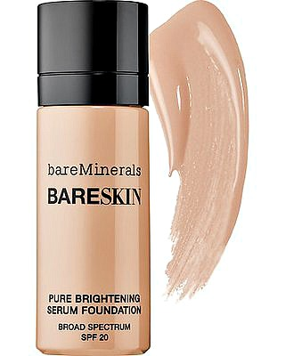 best-long-lasting-foundations