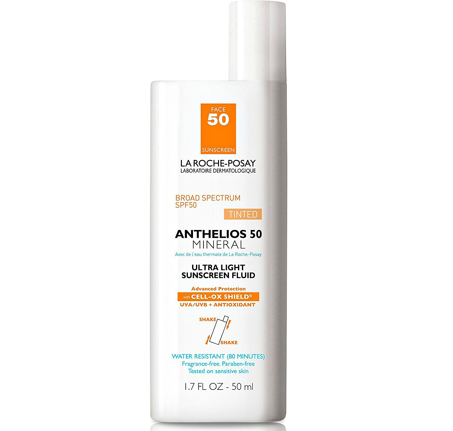 best-tinted-sunscreens