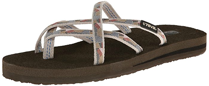 crocs shot with screen womens comfortable at women the oumi to most what s flops comforter flip wear pm