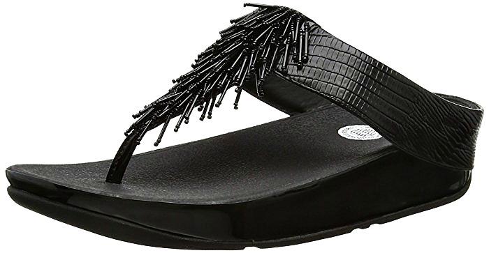 flip min sandal comforter comfort you ll pamela sandals comfortable most dansko flops thong love