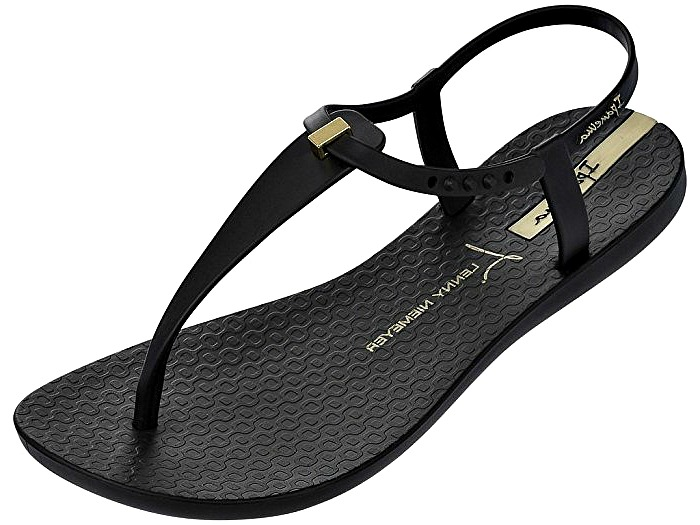 ae44da2d38f2 The Most Comfortable Flip Flops for Travel