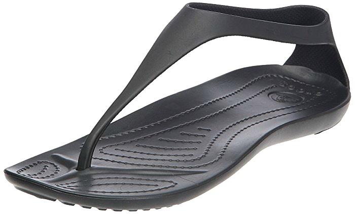 most flip comfortable comforter men sandals by shoes s flops mens hiapo olukai