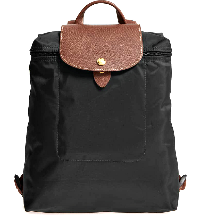longchamp-backpack-review