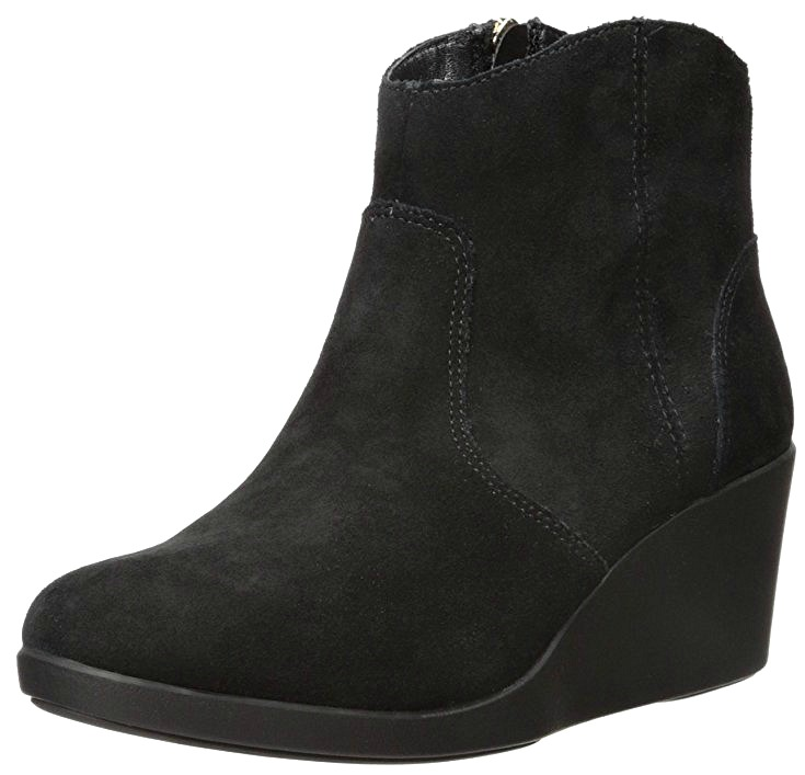 the-best-black-ankle-boots
