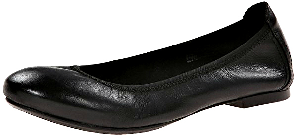 best-black-flats-for-travel