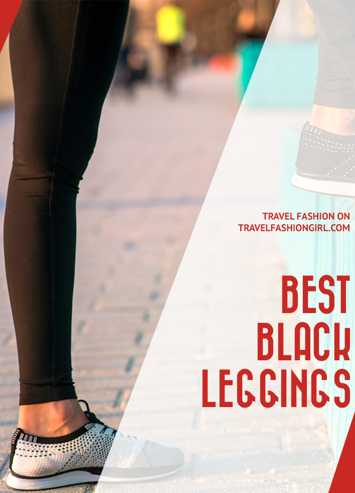 31145b69f5 I hope you liked this post on the best black leggings for travel. Please  share with your friends on Facebook