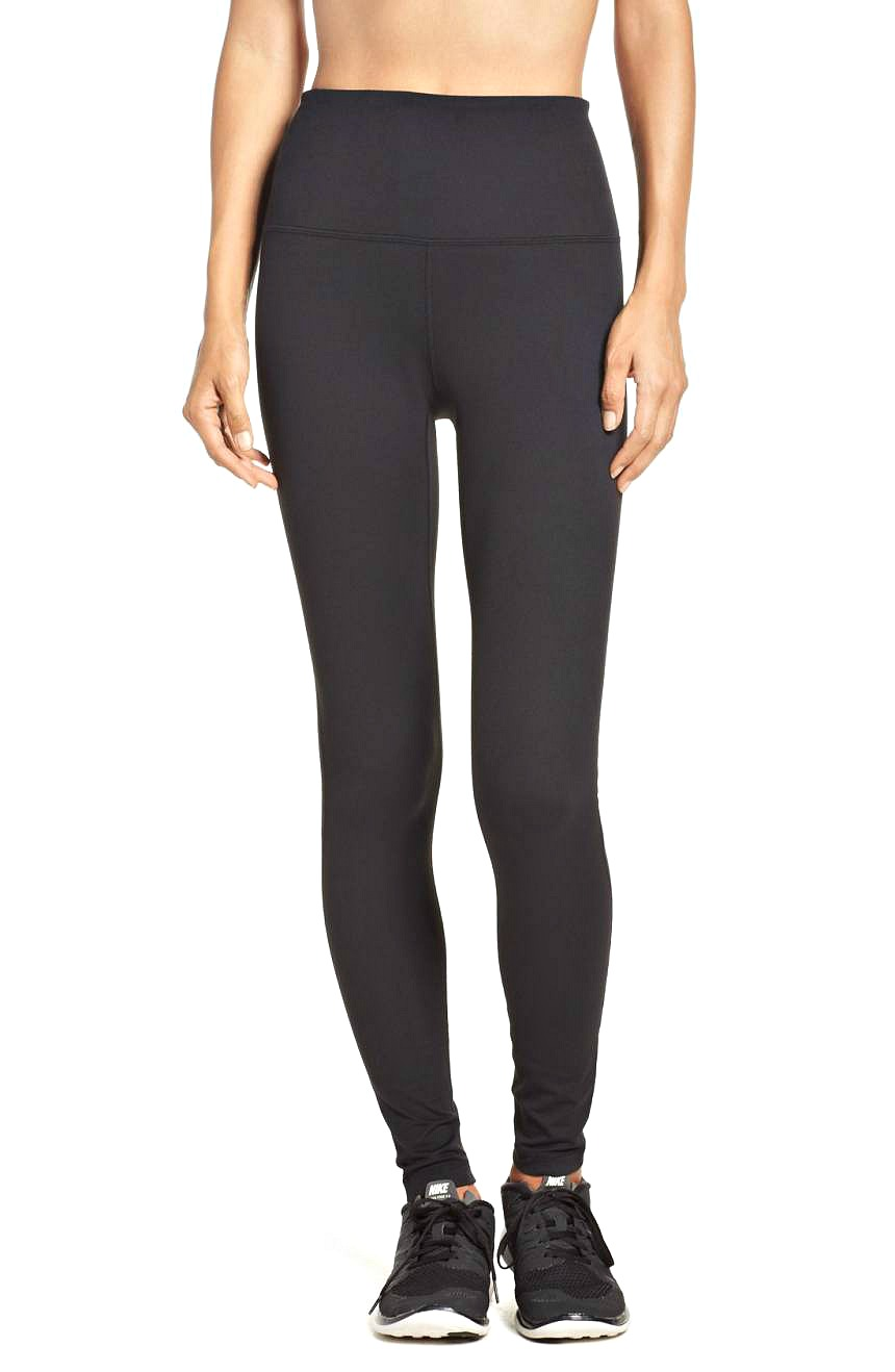 the-best-black-leggings-for-travel
