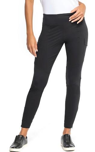 the-best-black-leggings-for-travel