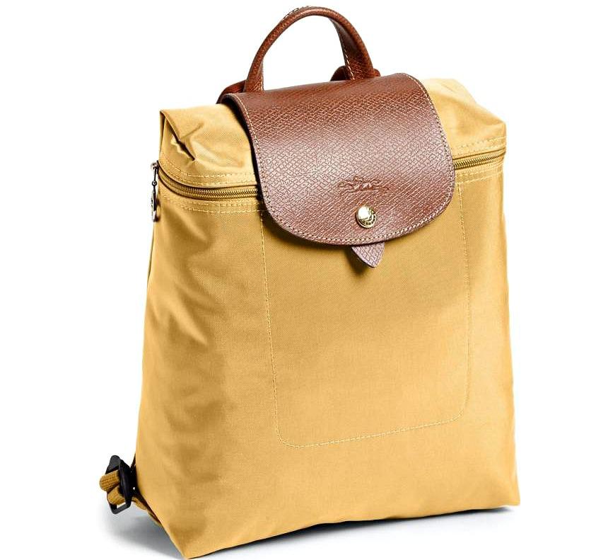 the-best-daypacks-for-travel