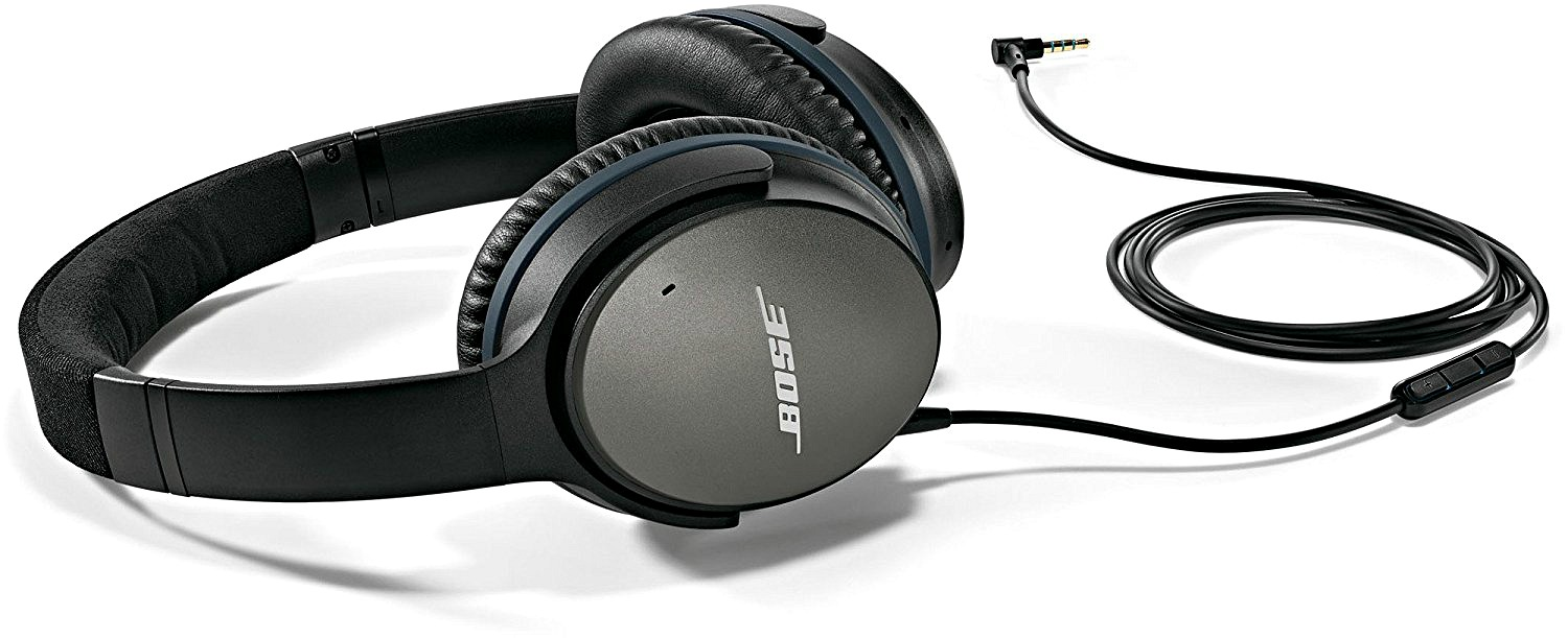 what are the best noise cancelling headphones for travel. Black Bedroom Furniture Sets. Home Design Ideas