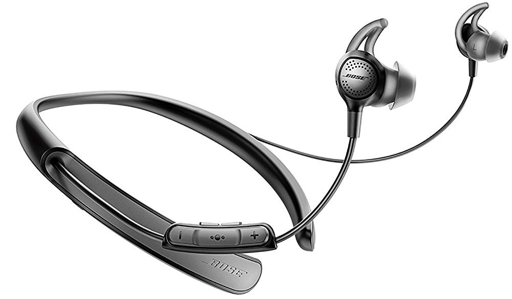 the-best-noise-canceling-headphones
