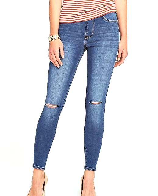 best-skinny-jeans