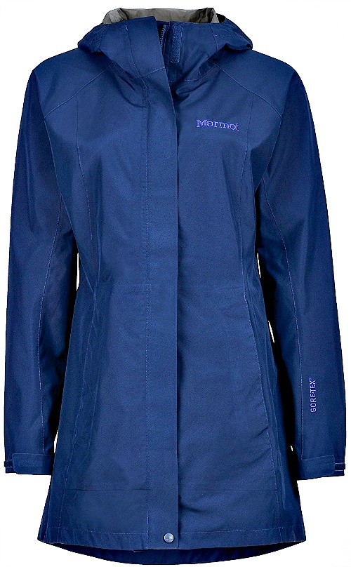 best-rain-jacket-coat-for-ireland