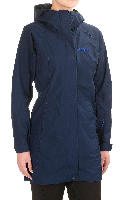 best-rain-jacket-coat-for-ireland