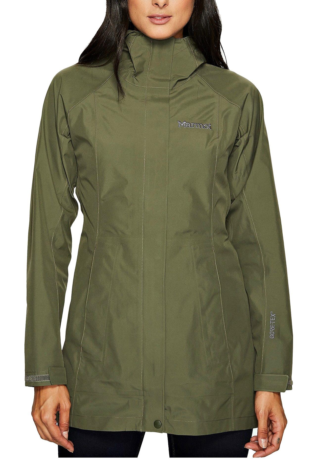 Captivating The Best Waterproof Jacket For Ireland