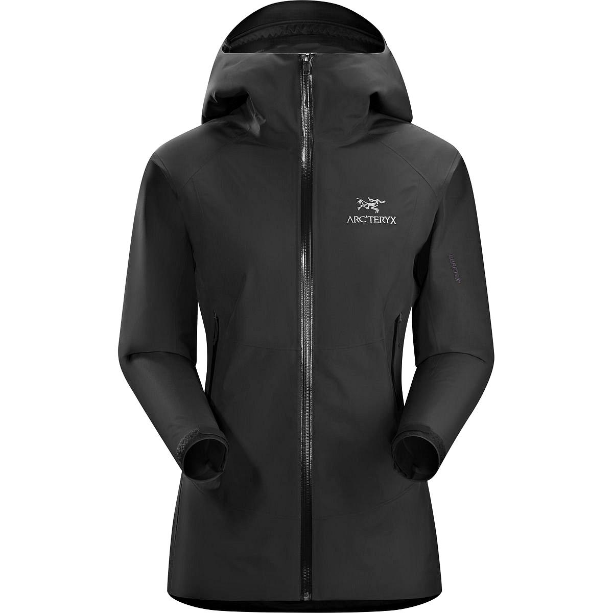 Good The Best Waterproof Jacket For Ireland