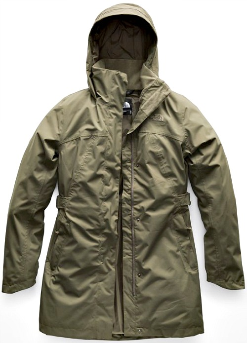 e2a3ed32dd7 What's the Best Rain Jacket for Ireland? 7 Recommendations
