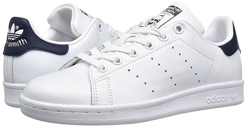 the-best-white-sneakers-for-travel