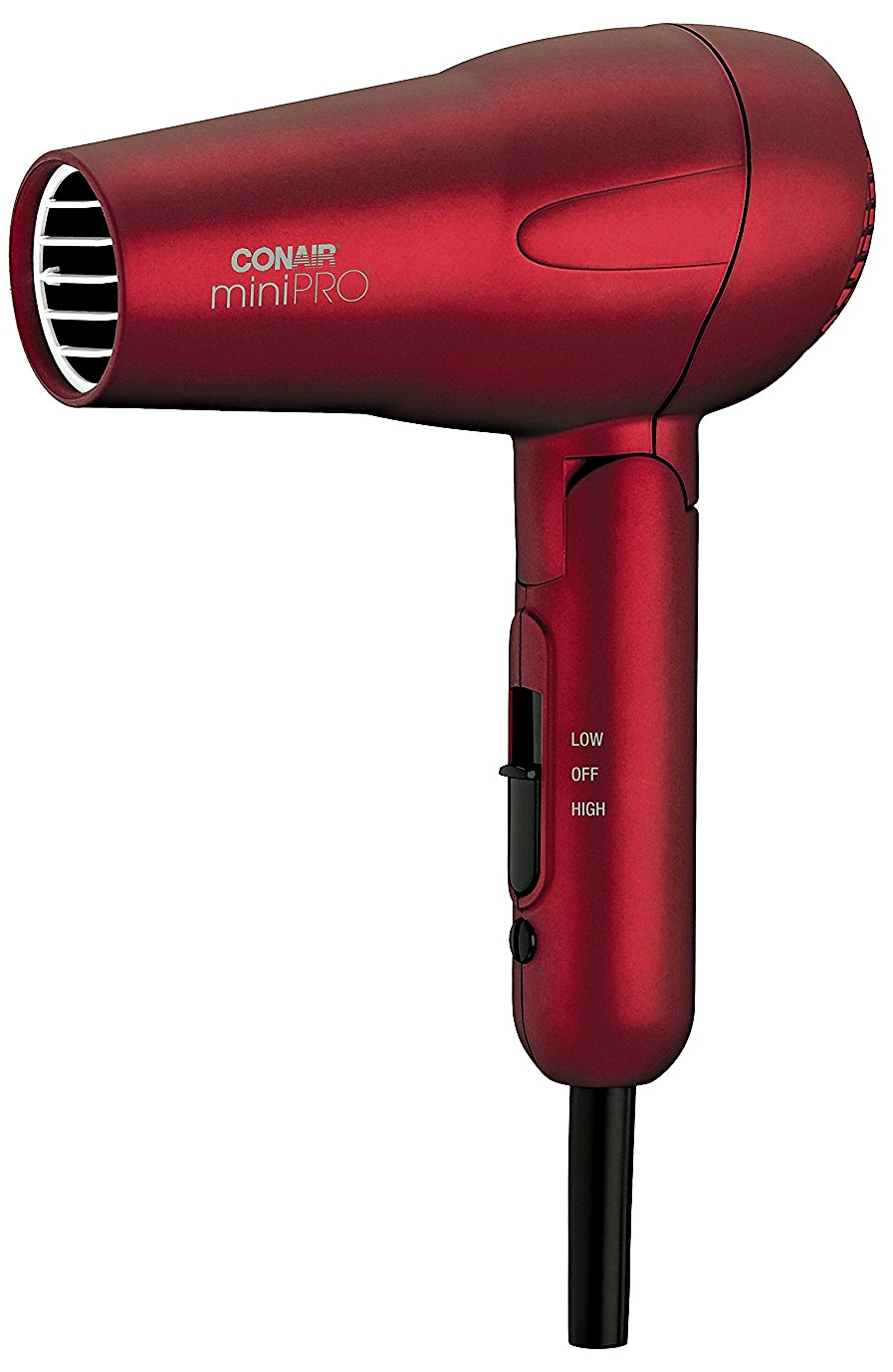 What S The Best Travel Hair Dryer With Dual Voltage 10 Options