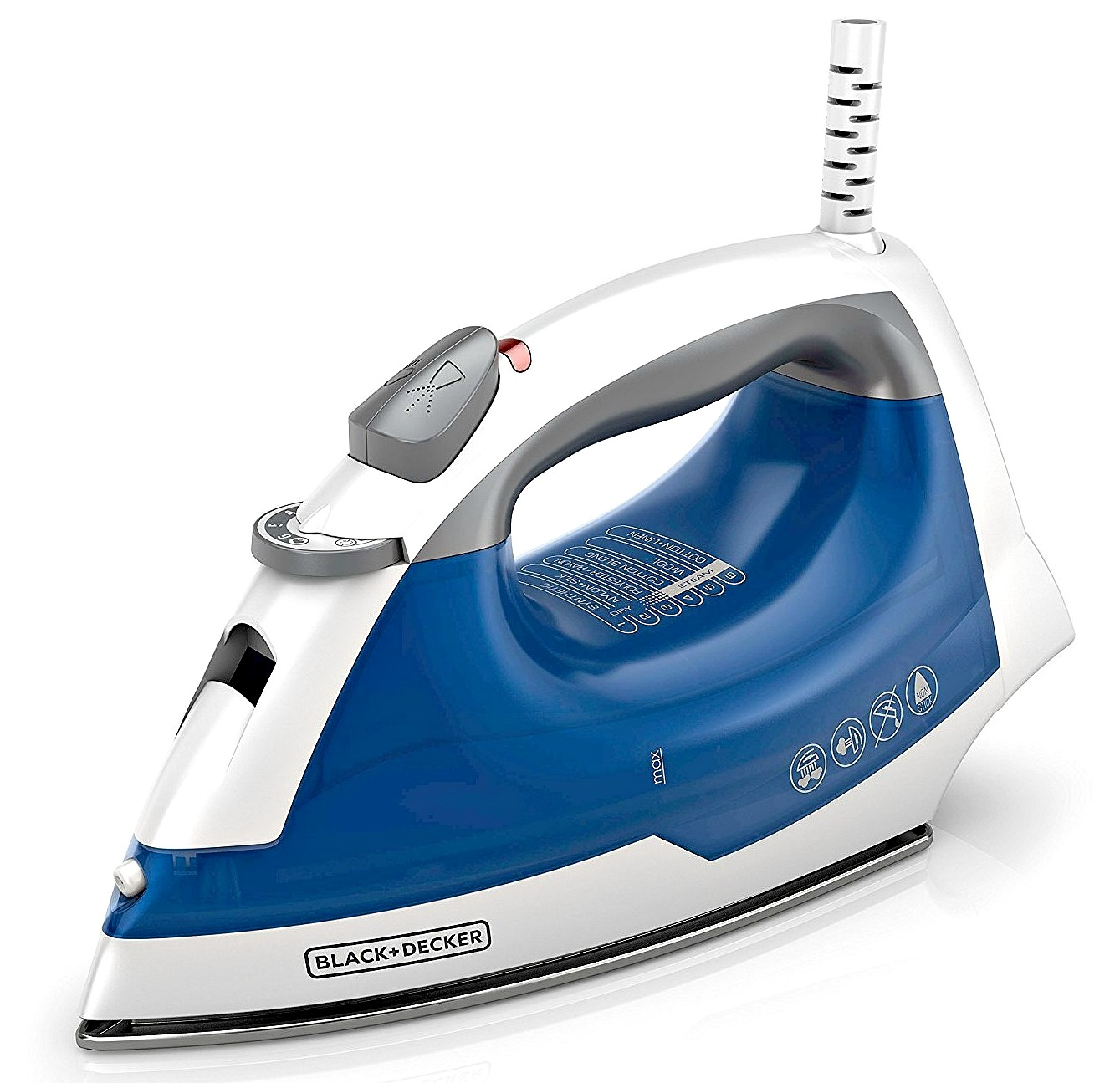 best-travel-irons