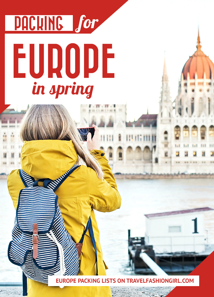 packing-for-europe-in-spring