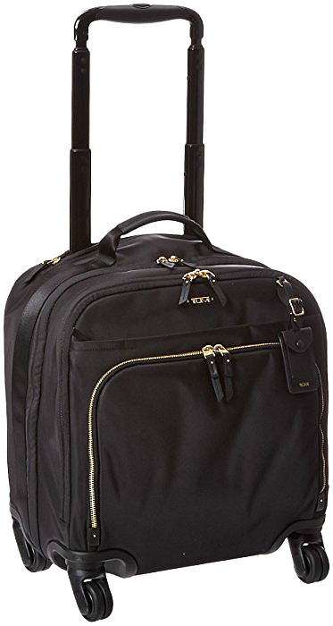 top-under-seat-carryon-bags