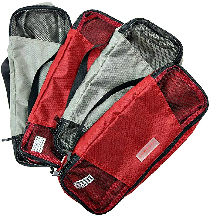 top-7-carryon-luggage-packing-tips