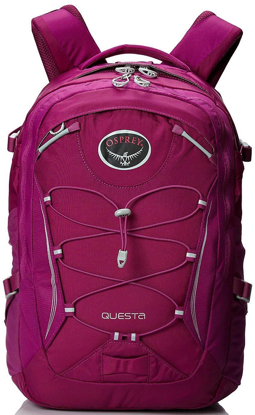 osprey-questa-daypack