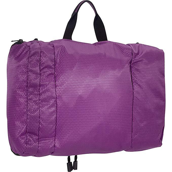 ebags-pack-flat-toiletry-bag