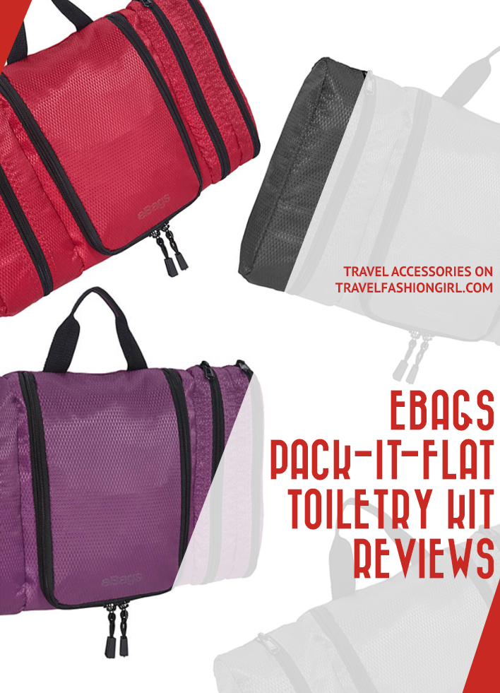 71455f037e I hoped you liked this post on eBags Pack-it-Flat Toiletry Kit reviews.  Please share it with your friends on Facebook
