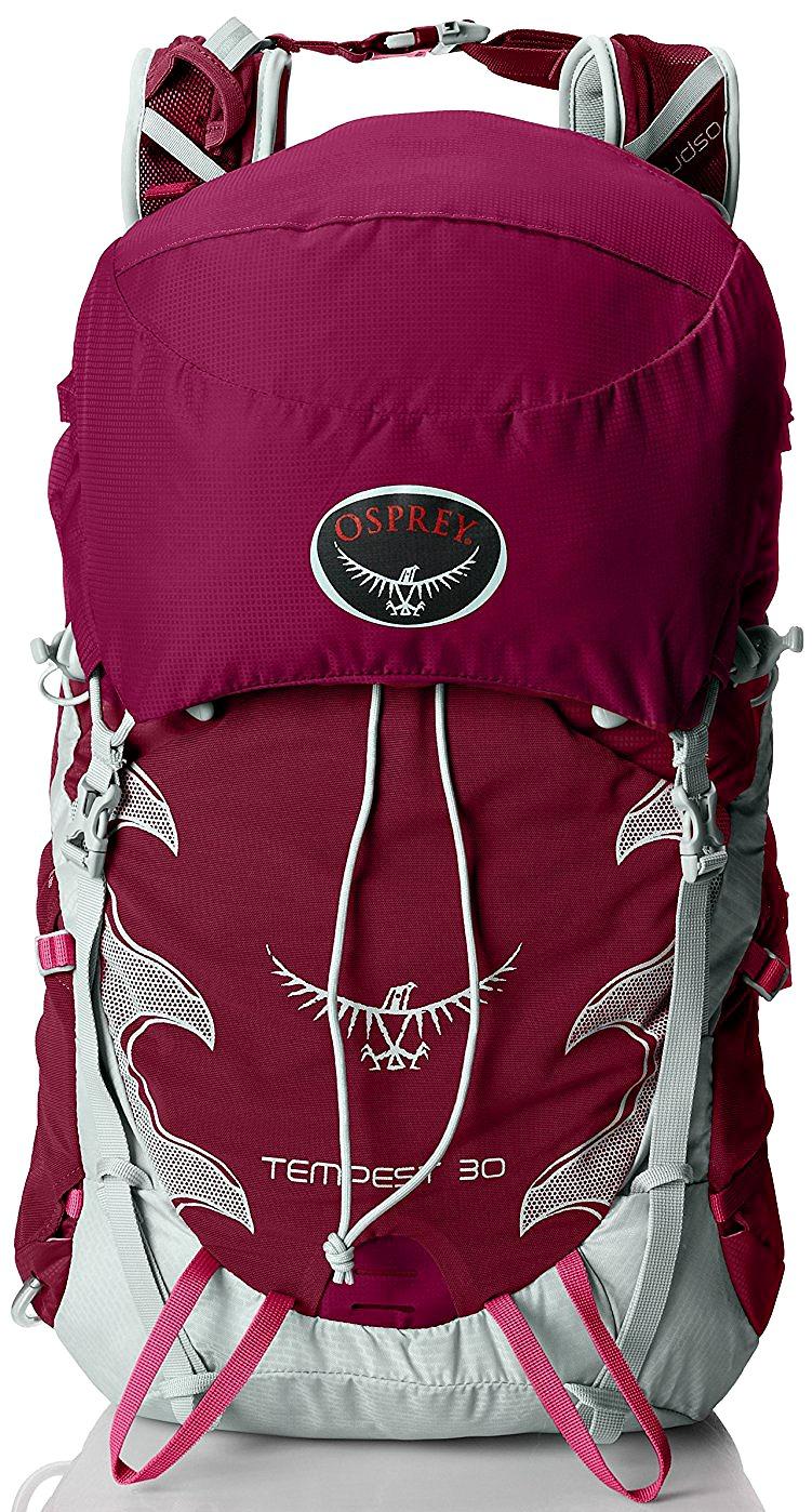 osprey-tempest-30-review