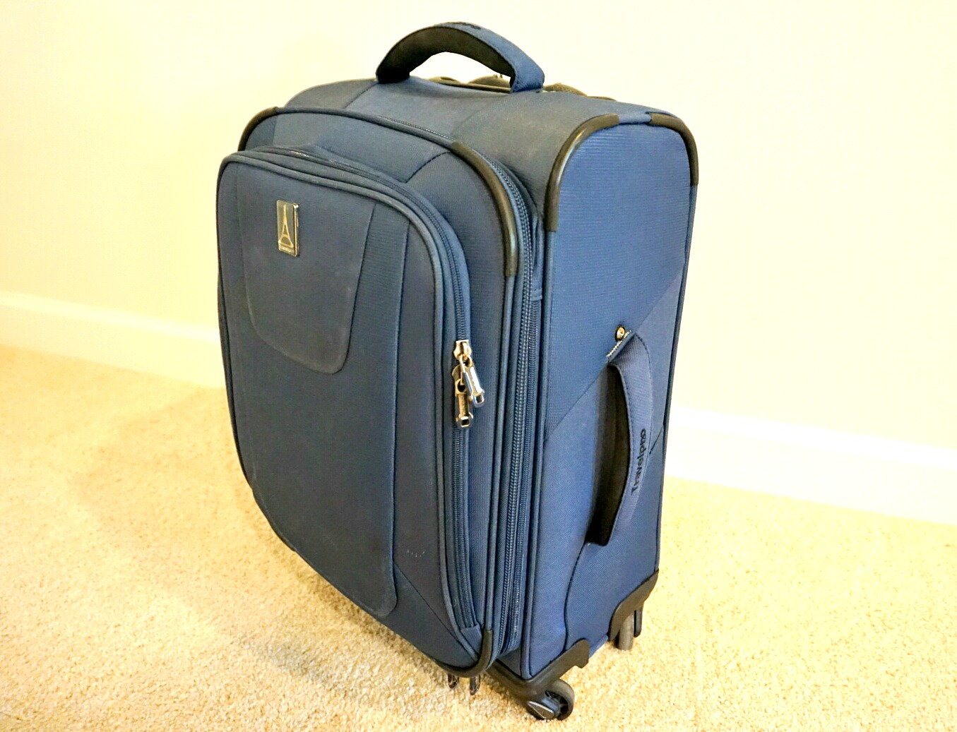 travel-pro-maxlite-review