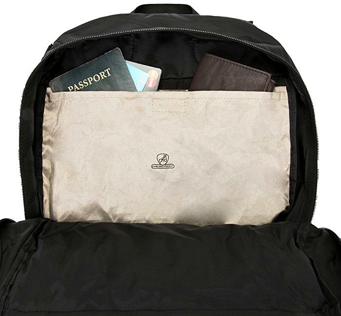 travelon-anti-theft-backpack
