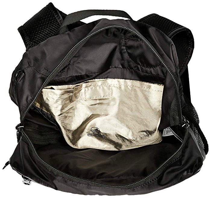 travelon-anti-theft-backpack