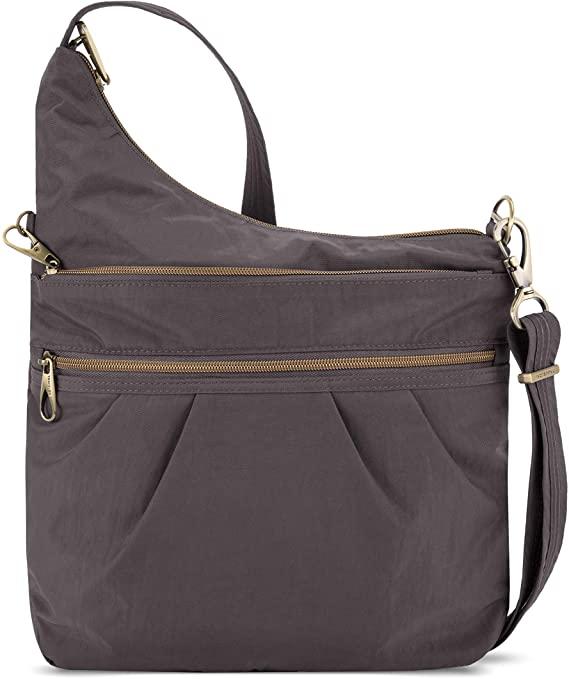anti-theft-purse