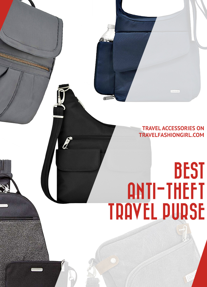 I hope you liked this post on the best anti-theft travel purses. Please  share it with your friends on Facebook 6e360c347e887