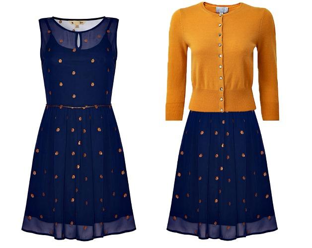 versatile-dresses