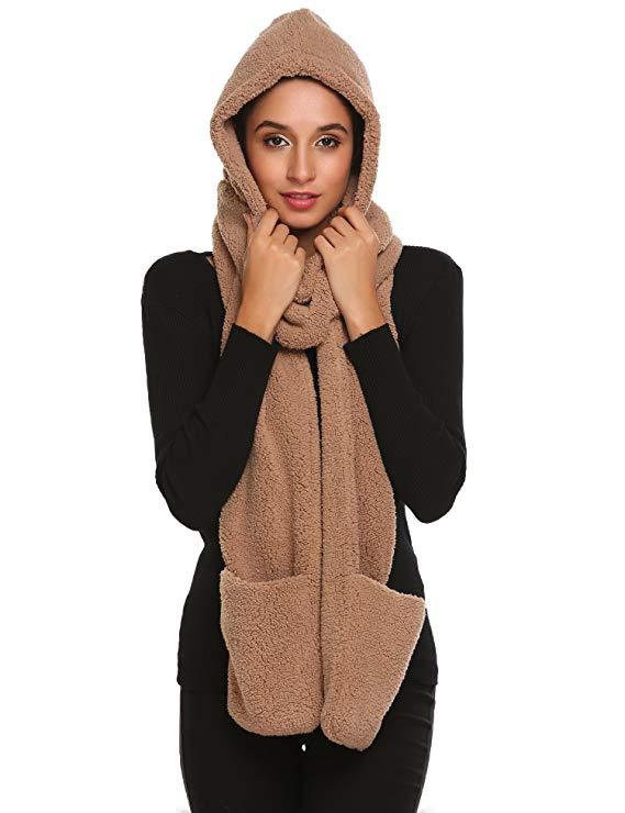 ways-to-wear-a-scarf